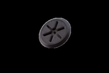 2K-battery sealing