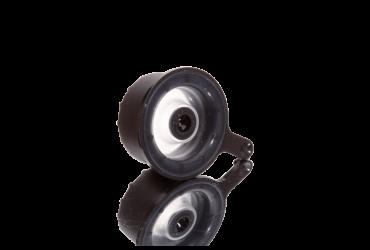 2K-Schaltmembrane