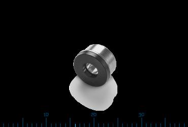 gasket bearing