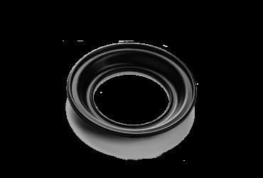 Membrane für Automobiltechnik