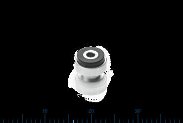 micro piston