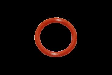 O-Ring (rot)