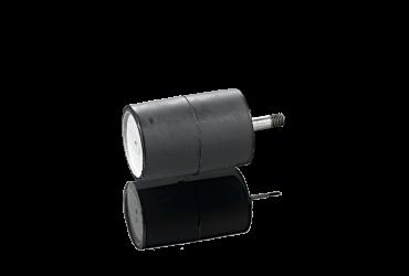 Roller for belt grinder
