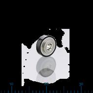 sealing piston