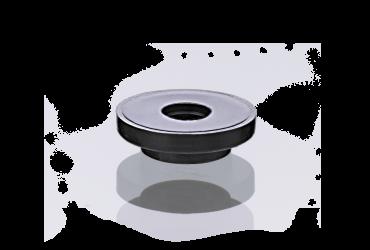 sealing plate
