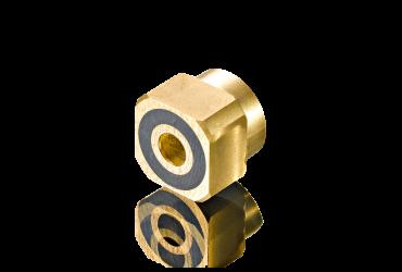 standard pistons