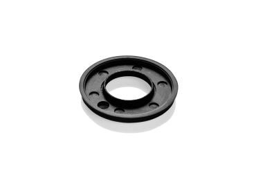 valve plate